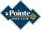 logo the pointe